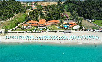 Possidi Holidays Hotel