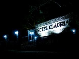 Hotel Clauria