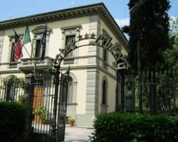 Photo of Hotel Villa Liberty Florence