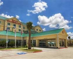 Photo of Hilton Garden Inn Houston/Pearland