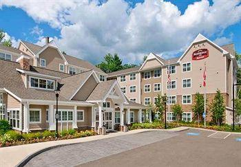 ‪Residence Inn North Conway‬