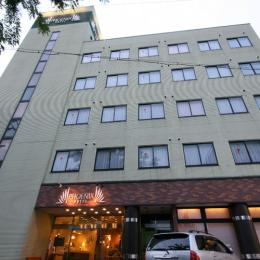 Photo of Phoenix Hotel Tsu