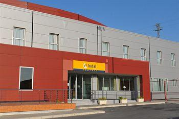 Photo of Hotel AG Express Elche