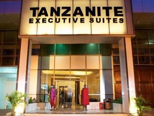 Photo of Tanzanite Executive Suites Dar es Salaam