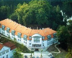 Parkhotel Altes Kaffeehaus