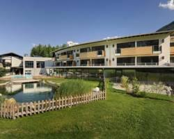 Holzleiten Natur und Spa Resort