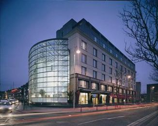 Photo of O'Callaghan Stephen's Green Hotel Dublin