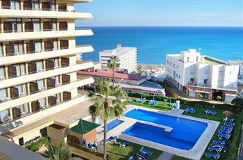 Photo of Blue Sea Gran Hotel Cervantes Torremolinos