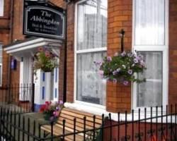 Photo of Abbingdon Guest House York