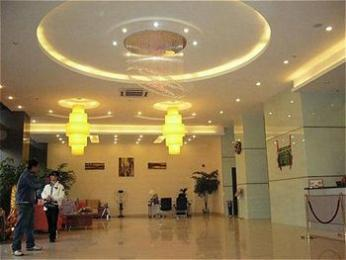 Photo of Vienna Hotel Shenzhen Longgang Shengping