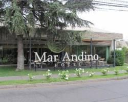Mar Andino Hotel