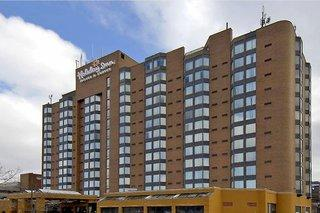 Photo of Holiday Inn Hotel & Suites Toronto - Markham