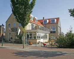 Photo of Hotelletje De Veerman Vlieland