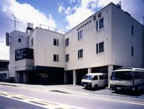 Photo of Business Hotel Ishibashi Mino