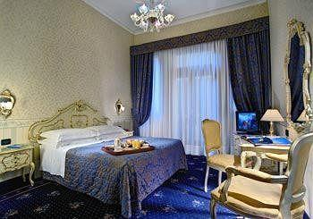 Photo of Best Western Montecarlo Venice