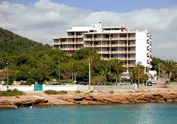 Photo of Abrat Hotel Sant Antoni de Portmany