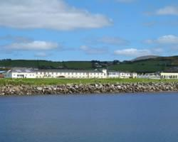 Inishowen Gateway