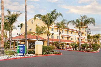 Holiday Inn Express San Diego - Escondido