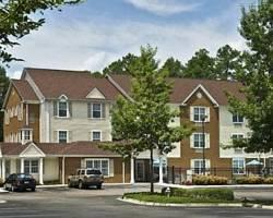 Photo of TownePlace Suites Richmond Glen Allen