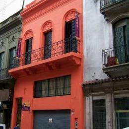 Photo of Downtown Mate Hostel Buenos Aires