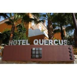 Quercus Hotel