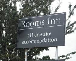 Rooms Inn