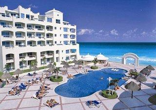 Photo of Gran Caribe Real Resort & Spa Cancun