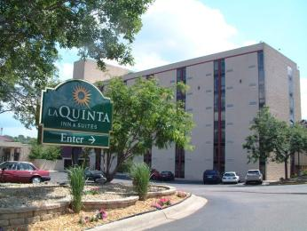 La Quinta Inn St. Paul