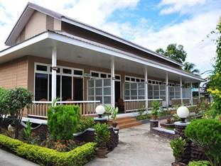 Photo of Paradise Hotel Nyaungshwe