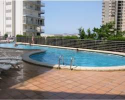Tropicmar Apartments