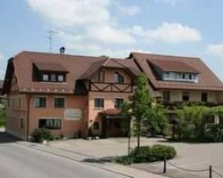 Photo of Hotel Landgasthof Mohren Wangen