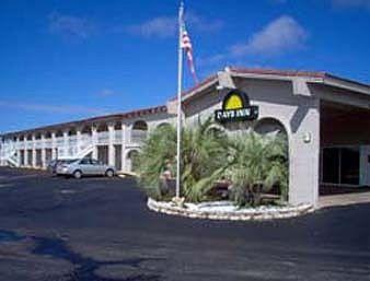 Days Inn San Antonio/Lytle