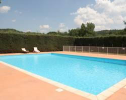 Hotel Golf de Digne les Bains