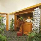 BEST WESTERN Blankenburg Hotel