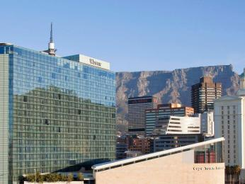 The Westin Cape Town