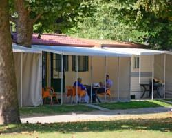 Camping Solcio
