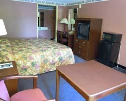 Travel Inn Harrisburg