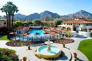 Photo of Miramonte Resort & Spa Indian Wells