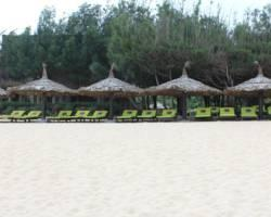 Muine Ocean Resort & Spa