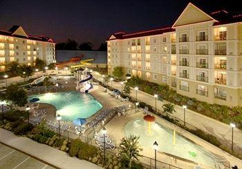 Photo of Resort at Governor's Crossing Sevierville
