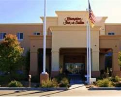 Photo of Hampton Inn & Suites Roswell