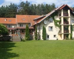 Photo of Hotel Country Holiday Kosewo