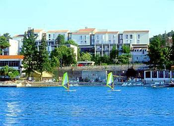 Photo of Marko Polo Hotel Korcula
