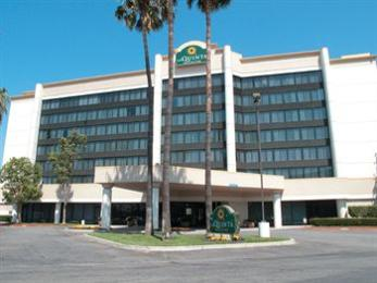 La Quinta Inn & Suites Buena Park