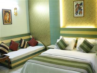 Photo of Hotel Blue Sapphire New Delhi