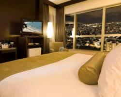 Photo of Quality Hotel Afonso Pena Belo Horizonte