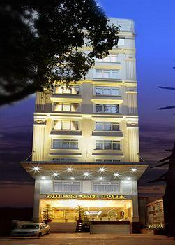 Photo of Golden Rose Hotel Ho Chi Minh City