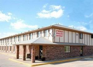 Photo of Econo Lodge Limon