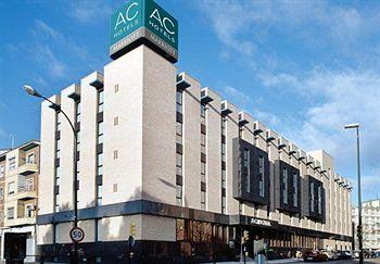 Photo of AC Hotel Zaragoza Los Enlaces by Marriott