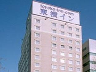 Photo of Toyoko Inn Maebashiekimae